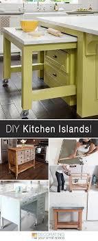 kitchen island ideas small space best 25 kitchen island sink ideas on kitchen island