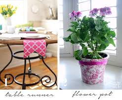 home decorating gifts decorating your home with gift wrap in my own style