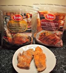 Cooking Chicken Breast In Toaster Oven Easy Chicken Recipes I Make Using Pre Seasoned Chicken