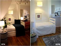 virtual bedroom makeover beautiful small bedroom makeovers