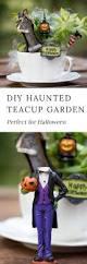 637 best gardening with kids images on pinterest gardening tips