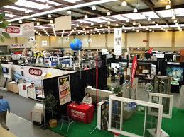 exhibitor contract u0026 registration hbagc tri state home show