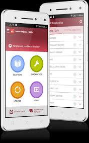 lenovo power apk lenovo companion app for lenovo devices lenovo uk