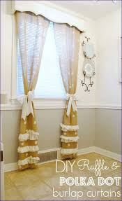 Country Rustic Curtains Living Room Awesome Brown Curtains For Living Room Cheap