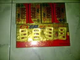 obat kuat c50 titan gel original pembesarpenissexsolo com jual