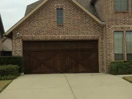 garage double doors examples ideas u0026 pictures megarct com just