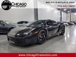 lamborghini limousine price used cars for sale mccook il 60525 chicago fine motors