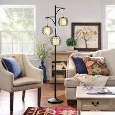 living room floor lamps best 25 ideas on pinterest lamp 20