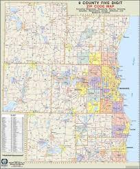 Broward County Zip Code Map by Clash Of Clans Strategies