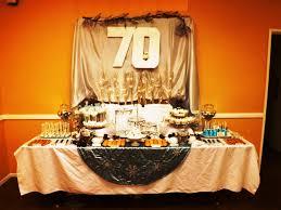70th birthday party ideas 70th birthday party theme the precious 70th birthday party ideas