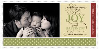 card invitation design ideas your choice of beautiful 4x8 photo