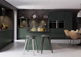 kitchen cupboard colour ideas uk kitchen trends in 2021 the best new kitchen ideas