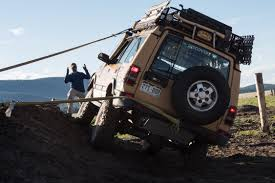 jeep earthroamer overland expo west may 12 u2013 14 2017 off road spectator