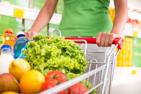 clean eating grocery list for beginners u2014 meal plan magic