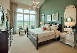 sch ne schlafzimmer schöne traditionelle schlafzimmer ideen hinzugefügt grüne wand als