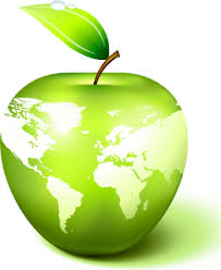 nurseryrhymes org if all the world were apple pie lyrics and