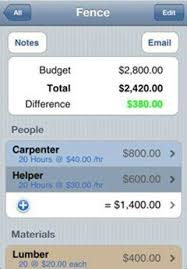 home project calculator app home and home ideas