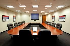 conference room design software captivating conference room