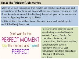What Are Recruiters Looking For In A Resume Top 36 Change Management Interview Questions With Answers Pdf
