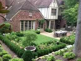 garden design with small deer repellent plants fresh design