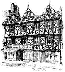 whimsical house plans the project gutenberg ebook of the cathedral church of gloucester