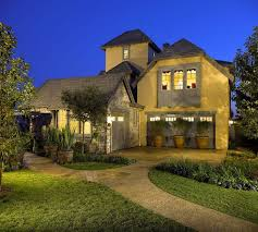 Home Courtyards 93 Best Single Family Homes Images On Pinterest Family Homes