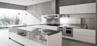 white kitchen decorating ideas photos amazing white modern kitchen remodel ideas jburgh homes
