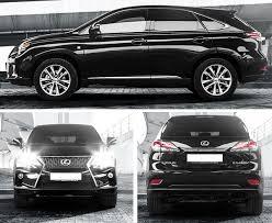 2013 lexus rx450h 2013 lexus rx450h review complete sumo car addicts com