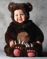 Mickey Mouse Toddler Halloween Costume 25 Toddler Bear Costume Ideas Bear Makeup