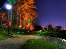garden lights garden park led light led garden lights led
