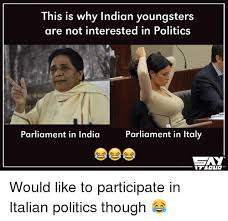 Meme India - 25 best memes about indian indian memes