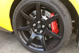 Black Mustang Rims For Sale The 4 000 Mistake You Don U0027t Want To Make With Your New Ford