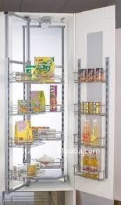 Pull Out Baskets For Kitchen Cabinets by Hpj834 Kitchen Cabinet Pull Out Pantry Basket Buy Metal Pantry