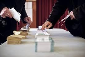 ouverture des bureaux de vote cantonales ouverture des bureaux de vote en métropole pour le 2e