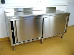 buffet cuisine occasion meubles de cuisine occasion buffet cuisine moderne meuble de cuisine