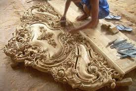 wonderful wood carving designs architecture design