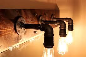 custom 50 bathroom lights lowes decorating design of best 25