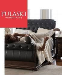 value city dining room furniture bedroom and dining room furniture by pulaski value city furniture