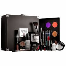 makeup forever makeup station haute makeup artistry