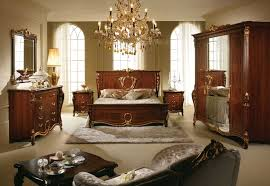 bedroom classic bed design bedroom designs for couples what is