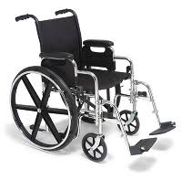 Motorized Chairs For Elderly Mobility Products For The Elderly