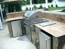 polymer cabinets for sale marine grade polymer outdoor kitchen cabinets marine grade polymer