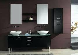 vanities sink vanity unit ireland sink vanity unit ebay