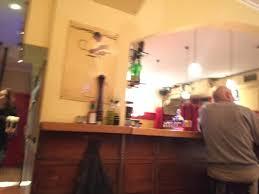 hotel hauser an der universitaet mníchov recenzie a porovnanie turkenhof munich restaurant reviews phone number photos