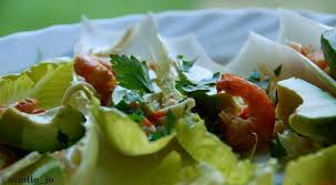 en cuisine brive menu attractive en cuisine brive menu 7 endives avocat 3 1 jpg