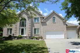 hawthorne homes for sale millard houses millard real estate