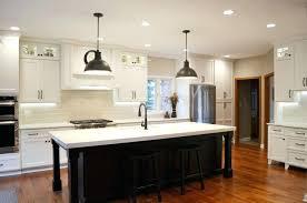 glass kitchen island glass pendant lights for kitchen glass pendant lights for kitchen