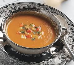 117 best soup s on images on meals soup recipes and