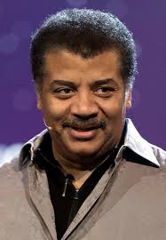 Skeptical African Kid Meme - neil degrasse tyson wikipedia