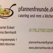 mietküche berlin pfannenfreunde mietküche münchen closed 19 photos cooking